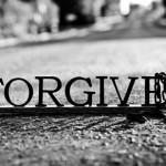 Ik-geloof-in-de-vergeving