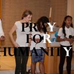 pray-for-evrybody